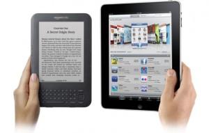 e-Readers