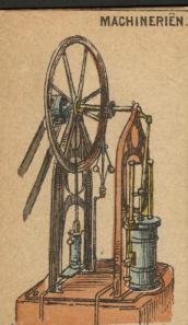 Oorspronkelijk Nieux Cezelschapsel. Internationale Koloniale en Uitvoerhandel Tentoonstelling (1883 : Amsterdam, Netherlands). Game Cards: color.