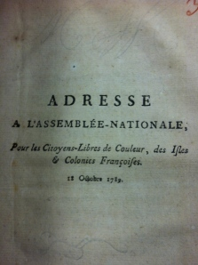 Address_to_the_French_National_Assembly