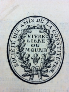 French_Pamphlets_Insignia