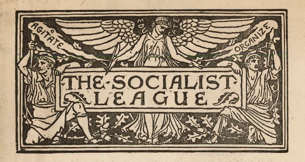 Resultado de imagen de socialism xix century poster