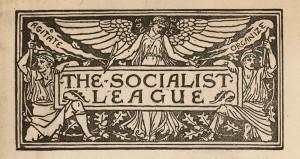 wm-socialism-chants