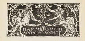 wm-socialism-usefulwork