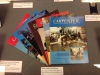 New Exhibit: Highlights from the United Brotherhood of Carpenters and Joiners Archives