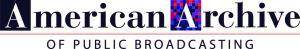 AAPB_Logo_Color_1Line