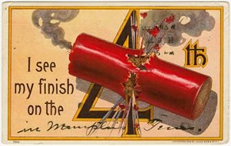 AFL-CIO archive, 2014-001-RG98-003, item number MSS114