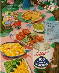 alice-module8-libbycannedgoods-1951_1and2