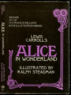 alice-module3-aaiw1973steadman_1