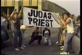 HMPL Judas Priest banner