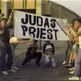 HMPL Judas Priest banner