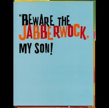 Jabberwocky4