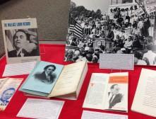 md-room-pres-campaigns-exhibit-blog-photo-2