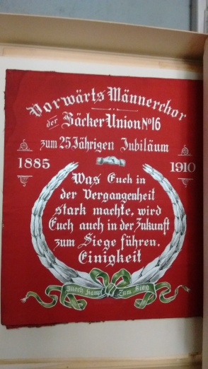 german_bakers_union_sign