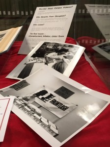 exhibit1