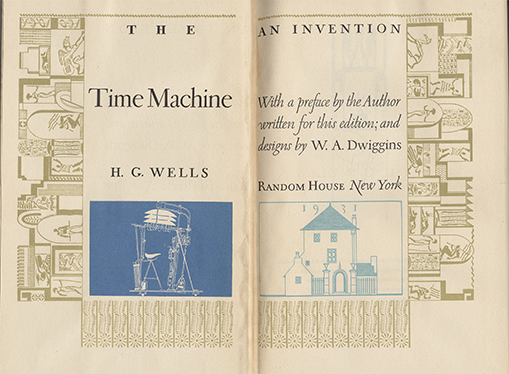 wm-bookdesign-dwiggins