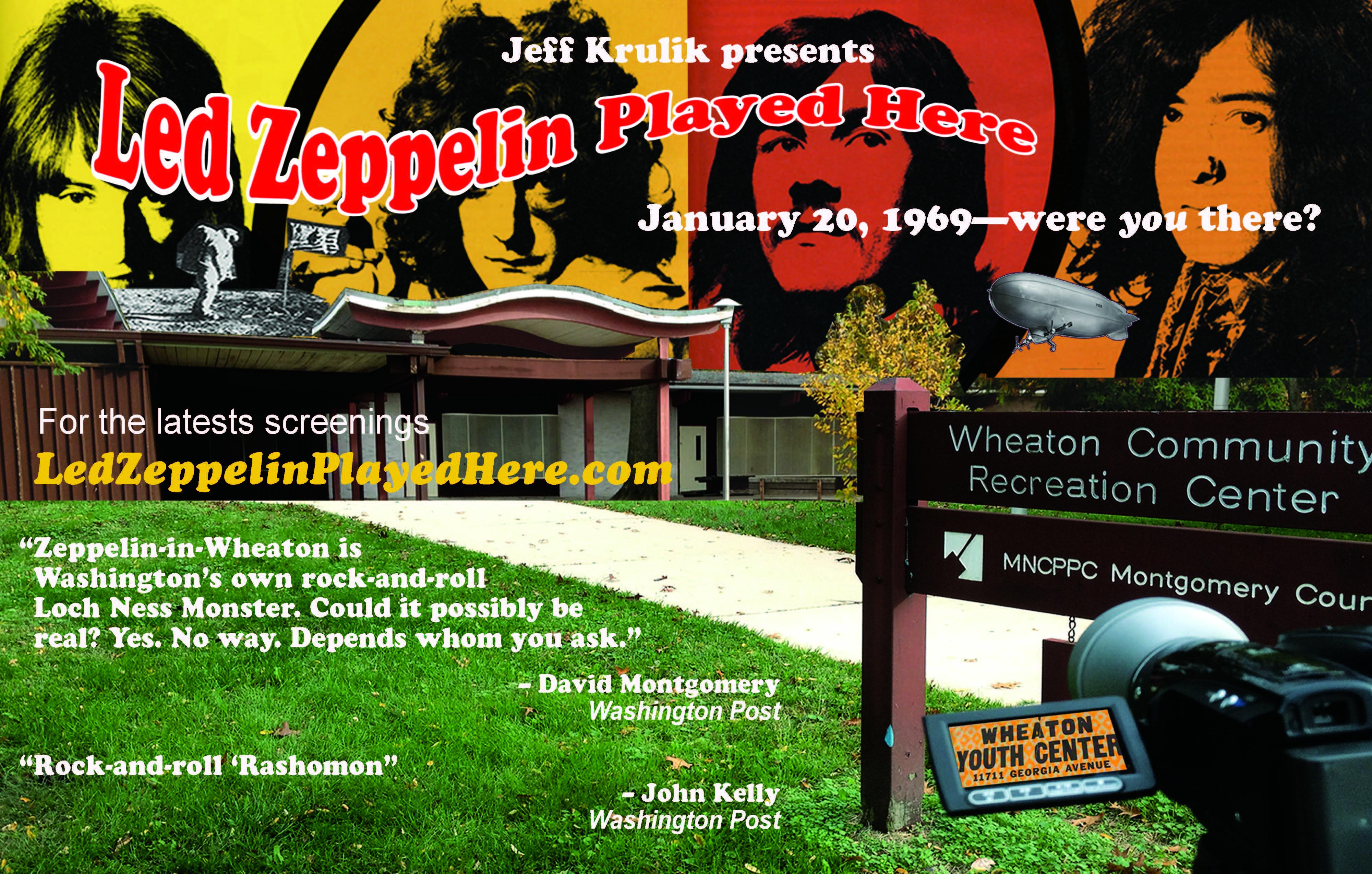 lzph-film-poster-image