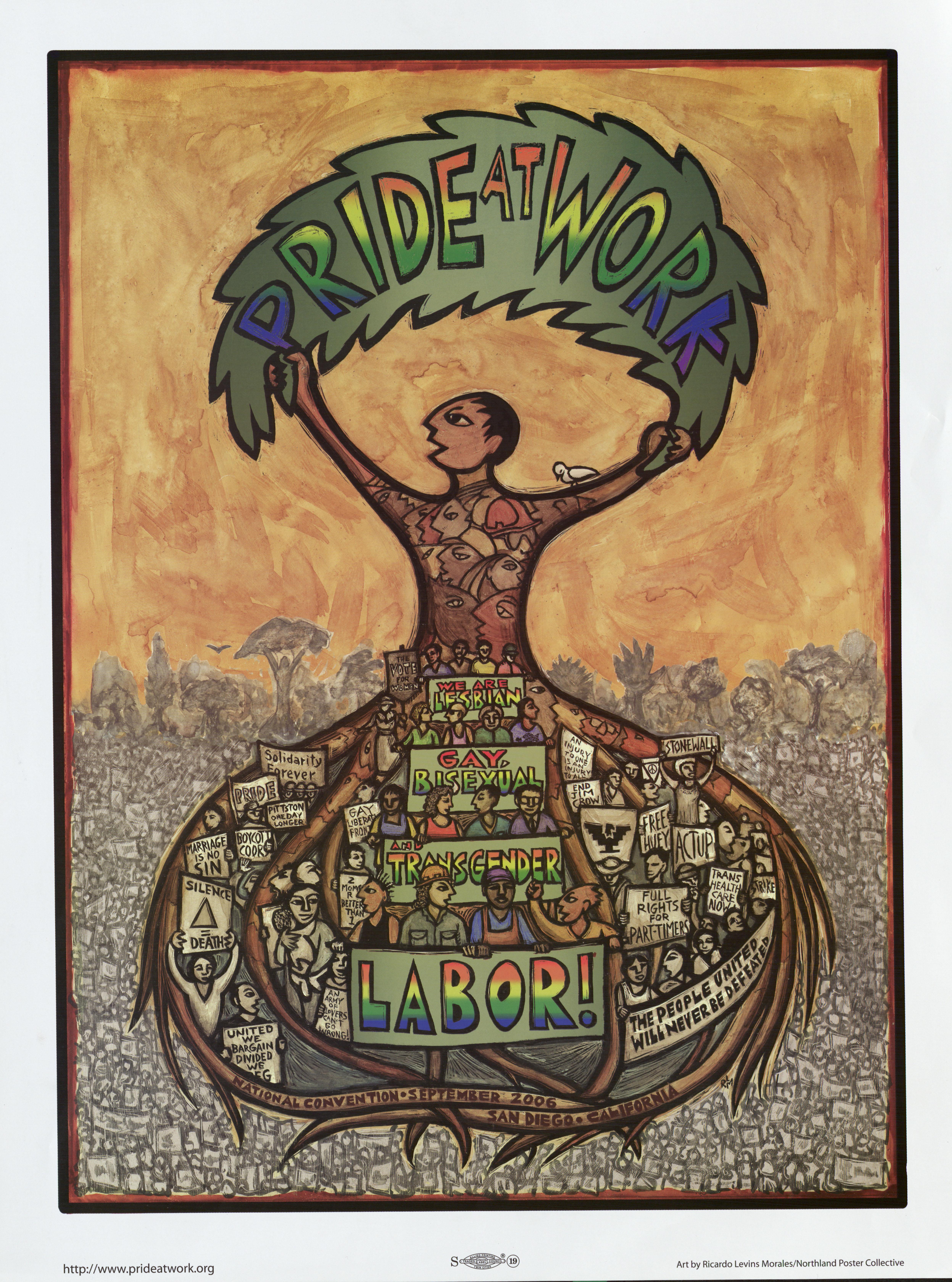Labor_Module10_LGBTQ_PrideAtWork_Poster