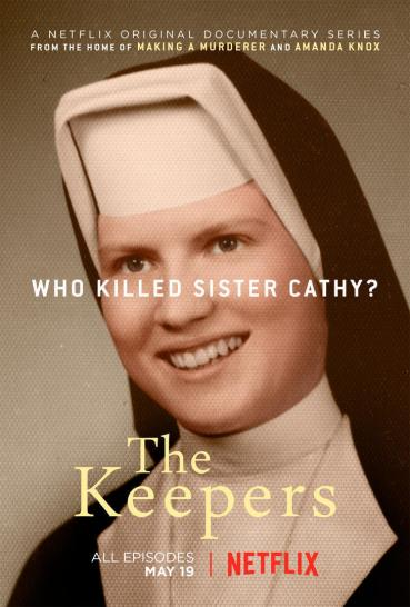 The_Keepers_(Netflix_series) (1)