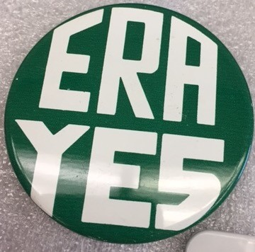 The Equal Rights Amendment Labors Fight For True Gender Equality