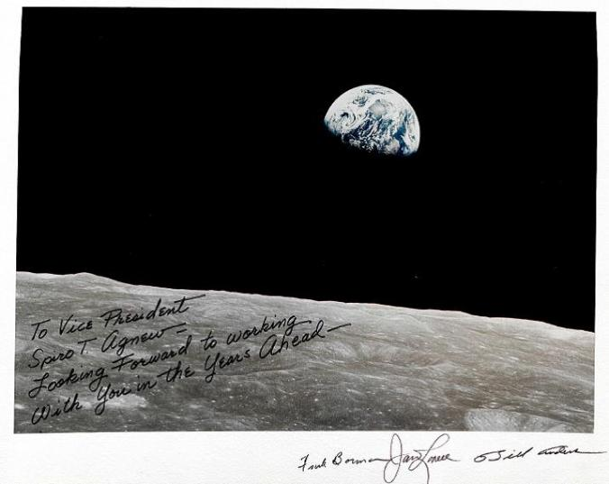 Earthrise_Apollo8