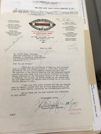 Randolph_letter_BusBoycott