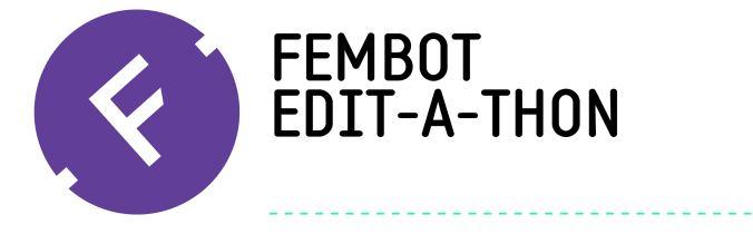 fembotlogo