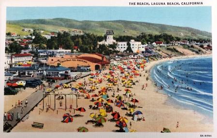 laguna-beach-ca-1